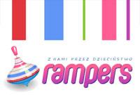 Rampers.pl